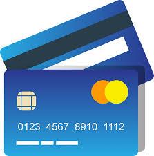 信用卡01.jpg