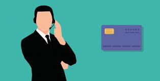 信用卡03.jpg