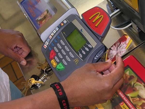 信用卡10.jpg