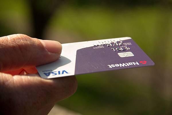信用卡11.jpg