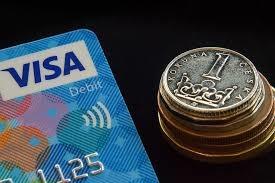 信用卡12.jpg
