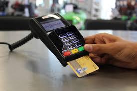 信用卡07.jpg