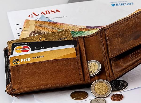 信用卡14.jpg