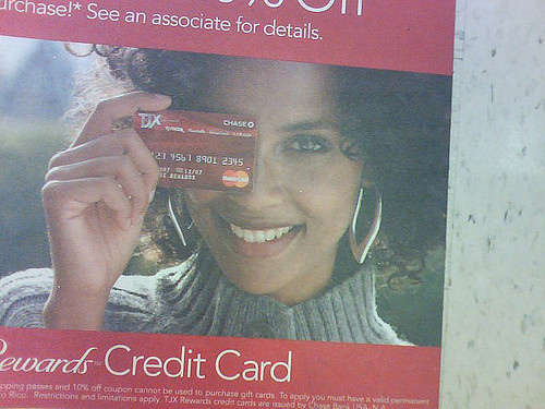 信用卡15.jpg