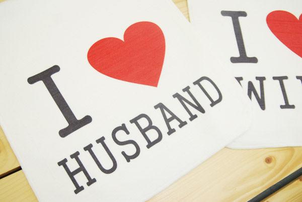 husband3.jpg