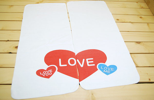 loveheart3.jpg