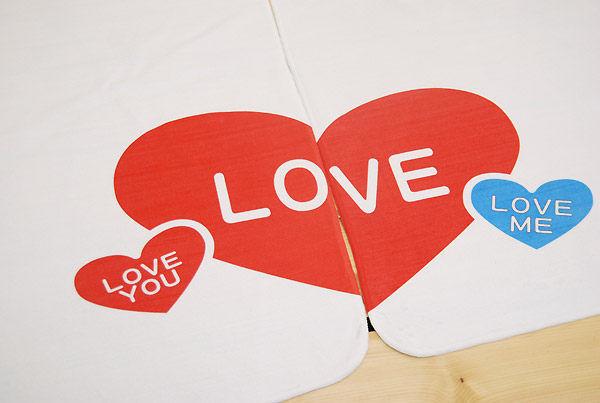 loveheart2.jpg