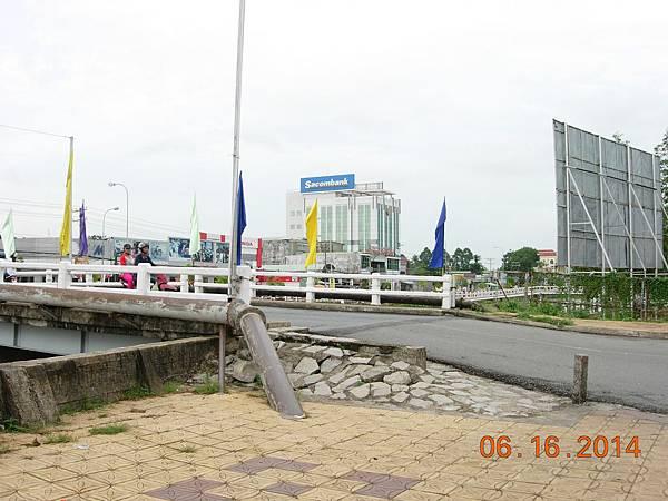 DSCN2622