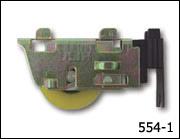 554-1-.jpg
