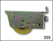 555-.jpg