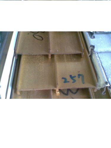 ap_F23_20101106024305107.jpg