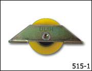 515-1-.jpg