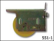 551-1-.jpg