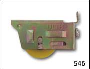 546-.jpg