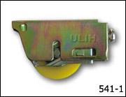 541-1-.jpg