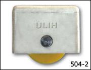 504-2-.jpg