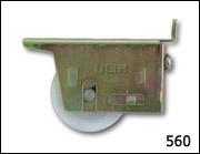 560-.jpg