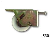 530-.jpg
