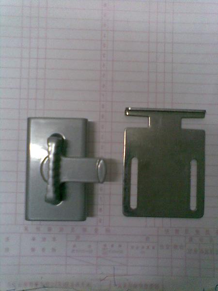 EZ2000-1000型側邊鎖.jpg