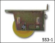 553-1-.jpg