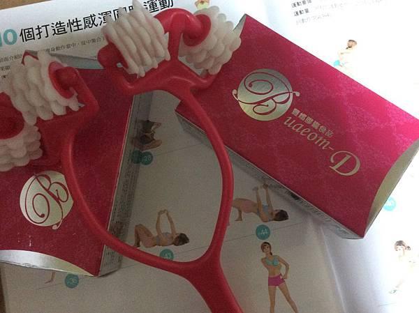 紐萊特豐媚膠囊+日本豐胸專用按摩器