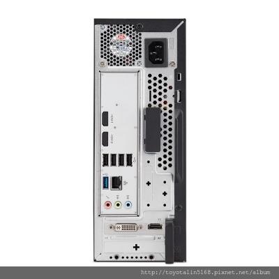 AED0855BAEA153DF41C7166360A5FFF6D559730D.jpg