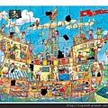海盜船(50P)1
