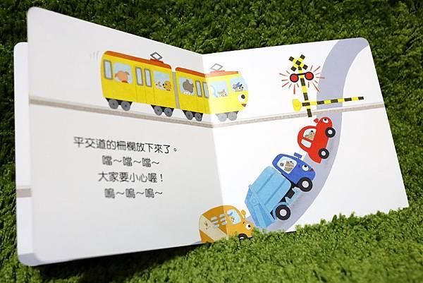 重新曝光IMG_7170.JPG