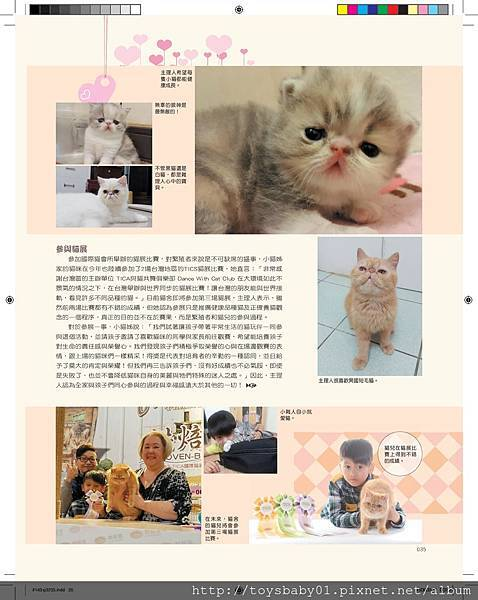 #143CATS-P032-P035-page-004.jpg