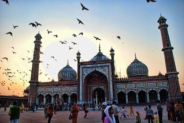 Jama_masjid_dilli6