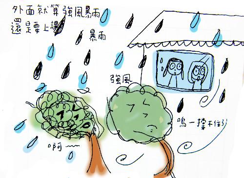 rain1拷貝