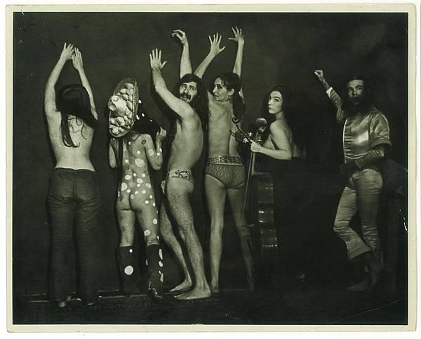 IMAGE7-WarholFactory1968