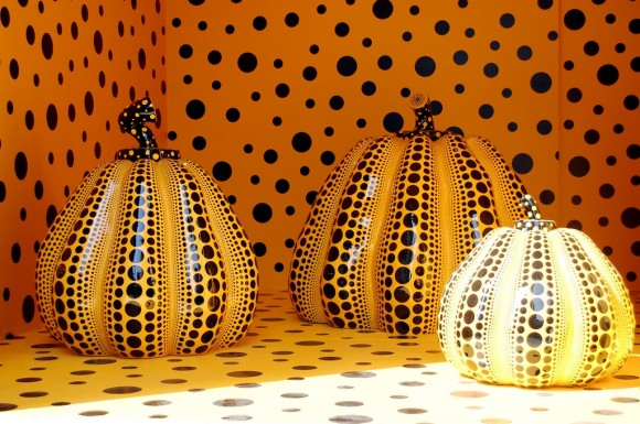 Yayoi-Kusama-kind-permission-16-Miles-of-String-via-Flickr-Creative-Commons-580x385