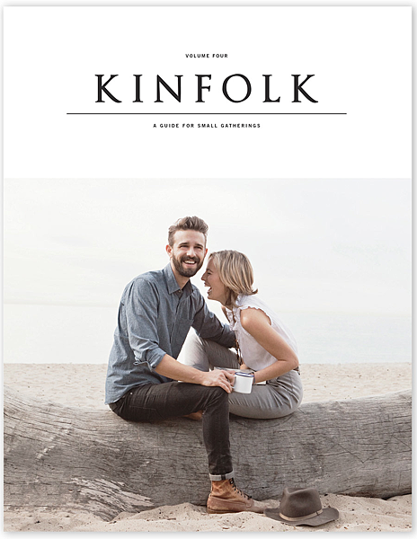 kinfolk-volume-four-cover