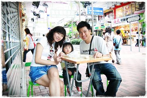 IMG_3688-1.JPG