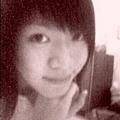 ayumi (l29618090)