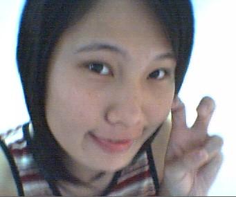 呆 ‧ 雯 (nancy90767)