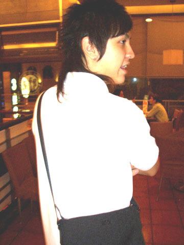 小赫 (didheaven035)