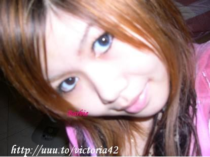 Victoria♥芭比 (javascript0906)