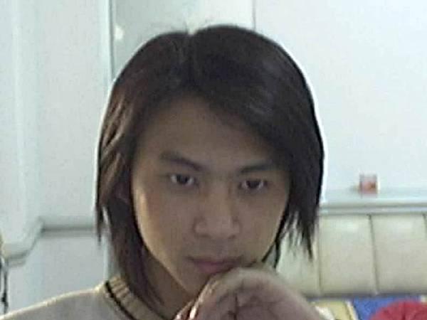 阿煒 (gary11212002)