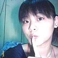 啾4獨isexy風╭☆ (koko60387)