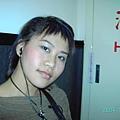 小雅~ (love9687304)