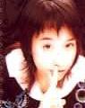 穎子 (elsa11438)