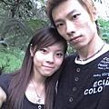 *混血˙﹏˙後樂園 (momoko90123)