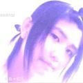 ♀﹏瑜兒㊣° (kaigrl0414)