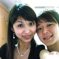 口愛滴安安… (k710219)