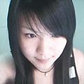 Dannie(vx79716)