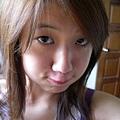 YUMIKO>﹏< (a10151205)