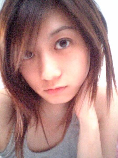 小狐 (fax462002)