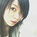 拔ㄘ美眉〃慧╭★ (girl3139)